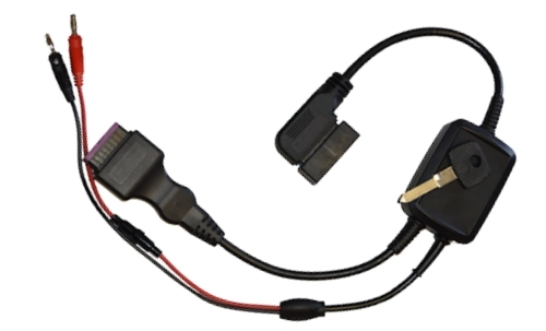 DirectConnect cable